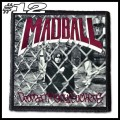 MADBALL -- Patch (12).jpg