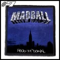 MADBALL -- Patch (7).jpg