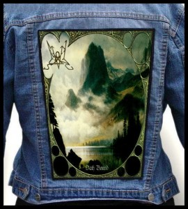 SUMMONING - Oath Bound -- Backpatch