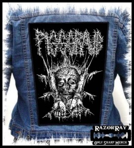 PISSGRAVE -- Backpatch