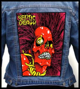 SEPTIC DEATH -- Backpatch