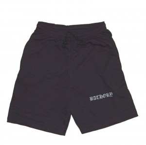 BATHORY --- Shorts