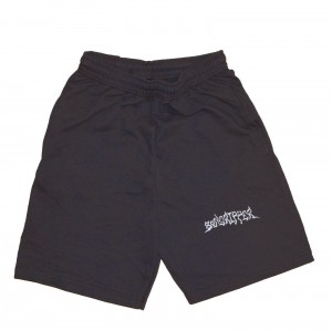 BONGRIPPER --- Shorts