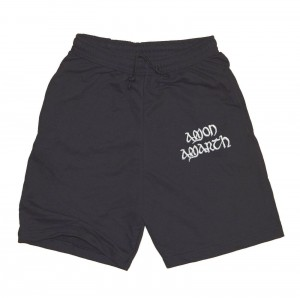 AMON AMARTH --- Shorts
