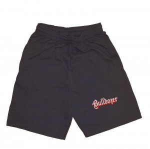 BULLDOZER --- Shorts