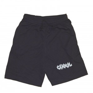 GHOUL --- Shorts