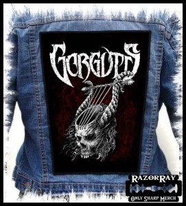 GORGUTS -- Backpatch
