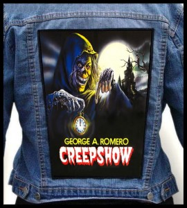 CREEPSHOW -- Backpatch
