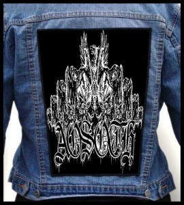 AOSOTH -- Backpatch