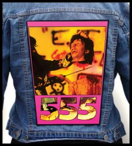555 -- Backpatch