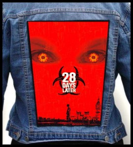 28 DAYS LATER -- Backpatch