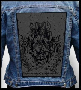 ARKHA SVA - donusdogama -- Backpatch