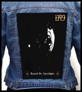 1349 - Beyond the Apocalypse -- Backpatch