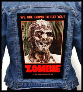 ZOMBIE -- Backpatch