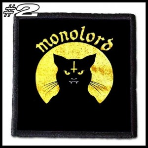 MONOLORD -- Patch