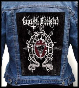 CELESTIAL BLOODSHED - Ω -- Backpatch