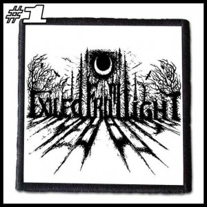EXILED FROM LIGHT -- Patch