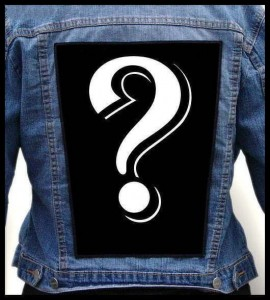 Custom Backpatch /standard/
