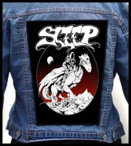 SLEEP - Dragon -- Backpatch