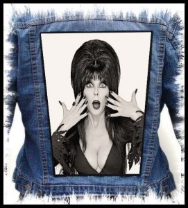 ELVIRA -- Backpatch