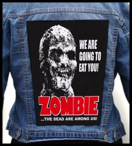 ZOMBIE #2 -- Backpatch