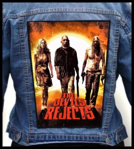DEVILS REJECTS -- Backpatch