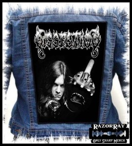DISSECTION - Fuck You -- Backpatch