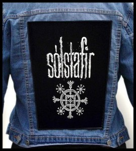 SOLSTAFIR #2 -- Backpatch