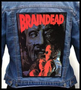BRAINDEAD -- Backpatch