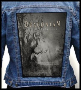DRACONIAN -- Backpatch