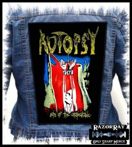 AUTOPSY - Acts of the Unspeakable -- Backpatch