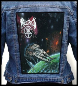 NOCTURNUS - Thresholds -- Backpatch