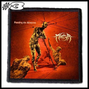 MARTYR -- Patch