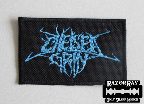 CHELSEA GRIN [blue] -- Patch.JPG