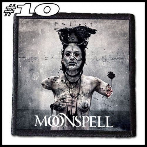 MOONSPELL Patch (10).jpg