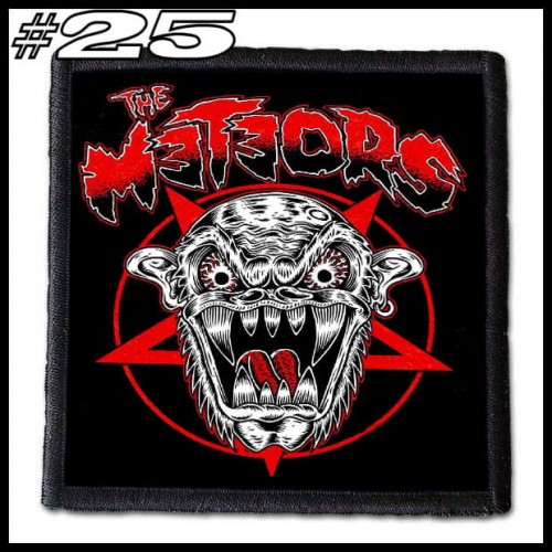 THE METEORS -- Patch (25).jpg