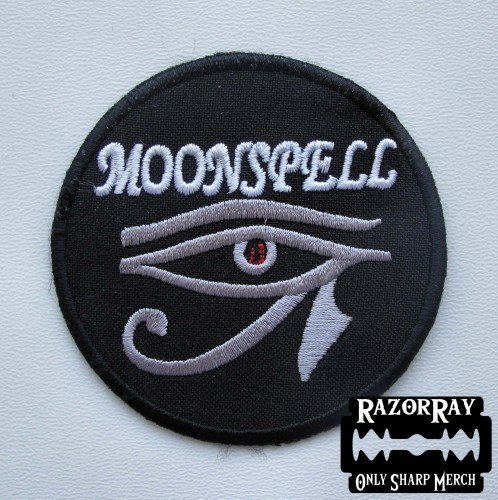 MOONSPELL --- Patch.JPG