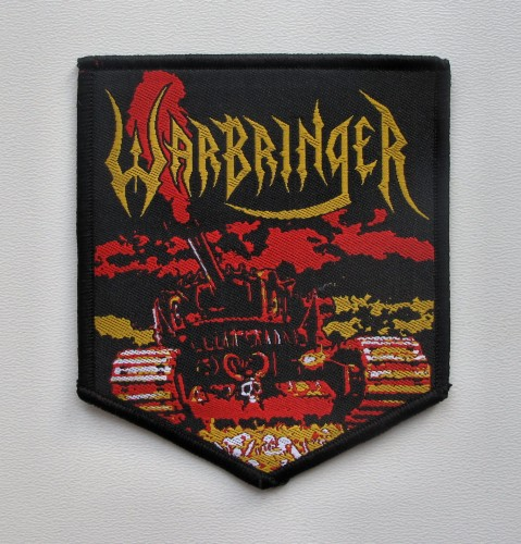WARBRINGER - War Without End [black border] --- patch.JPG