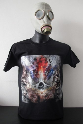 NE OBLIVISCARIS - Portal of I -- Shirt.JPG
