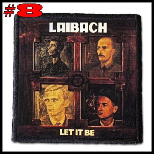 LAIBACH -- Patch (8).jpg