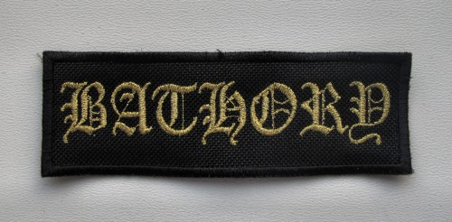 BATHORY [gold] --- patch.JPG