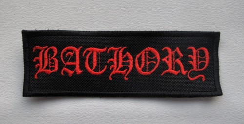 BATHORY [red] --- patch.JPG