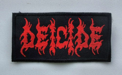 DEICIDE [red] --- patch.JPG