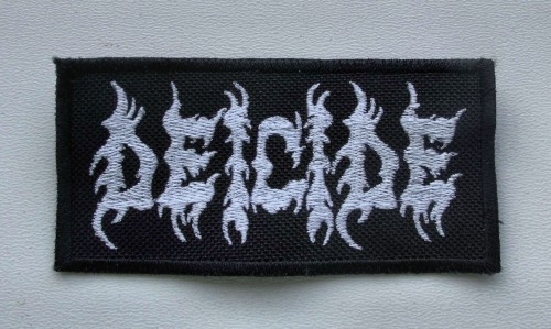 DEICIDE [white] --- patch.JPG