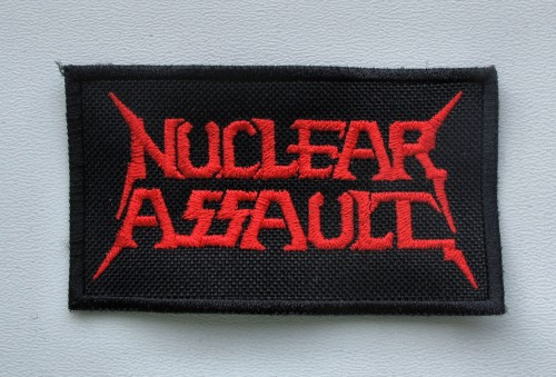 NUCLEAR ASSAULT [red] --- patch.JPG