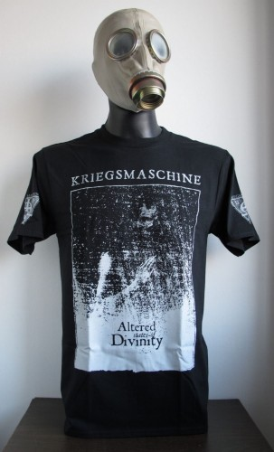 KRIEGSMASCHINE - Altered States of Divnity --- shirt 01.JPG