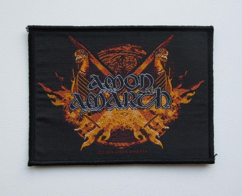 AMON AMARTH [2008] --- patch.JPG