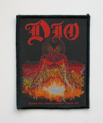DIO - Last In Line --- patch.JPG