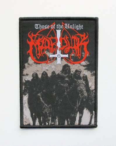 MARDUK - Those of the Unlight [black] --- patch.JPG