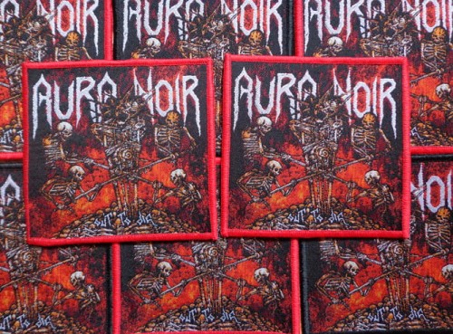 AURA NOIR - Out To Die [red] --- patch.jpg